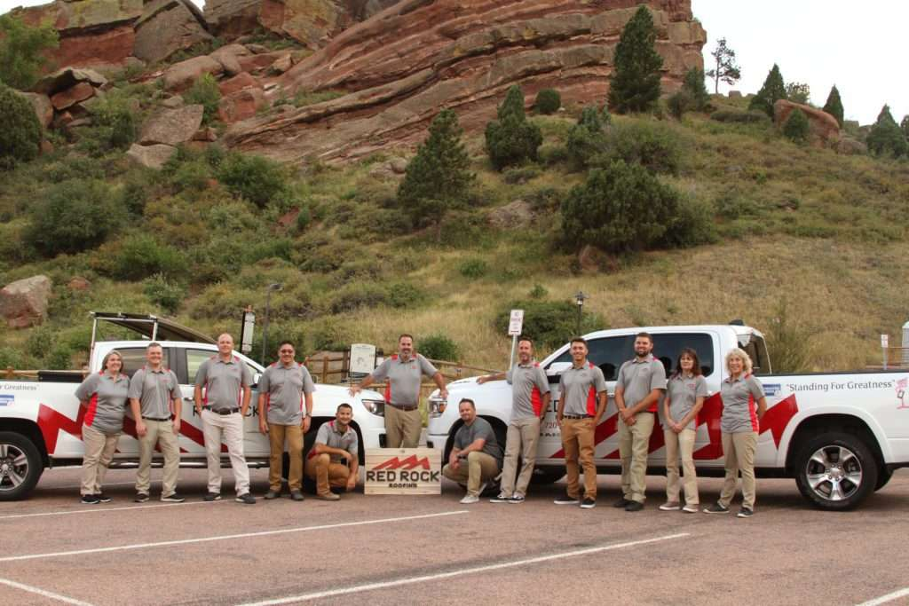 Colorado-Roofing-Company-Red-Rock-Roofing