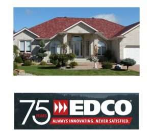 edco-products-metal-steel-roofs-Thornton-Erie-Red-Rock-Roofing