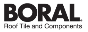 Boral Roofing Products Logo